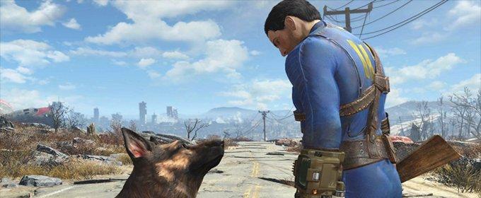 MGPodcast | Especial E3 2015 Parte 1, Bethesda, Fallout 4, Dishonored 2, Doom