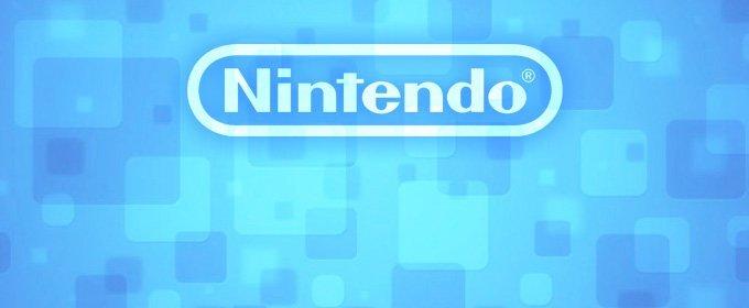 E3 2015 - Resumen del Nintendo Digital Event