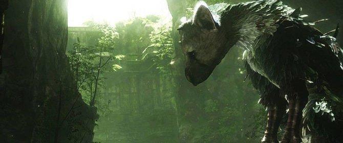 MGPodcast | Especial E3 2015 Parte 2, Microsoft, EA, Ubisoft, Sony