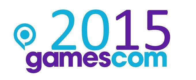 MGPodcast   Especial Gamescom Parte 2