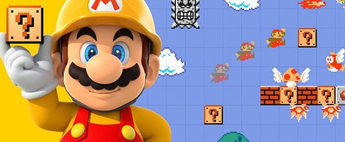 MGPodcast | Super Mario Maker, Destiny, Until Dawn, Mad Max, Forza 6 y más
