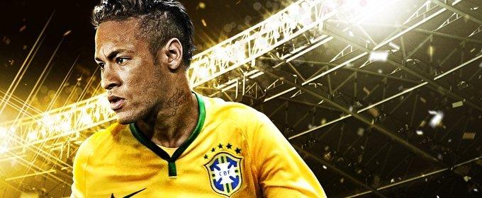 MGPodcast   FIFA 16 vs PES 2016, Tokyo Game Show 2015, Huelga doblaje videojuegos