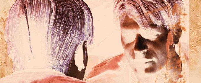 MGIndie   Silent Hill 2