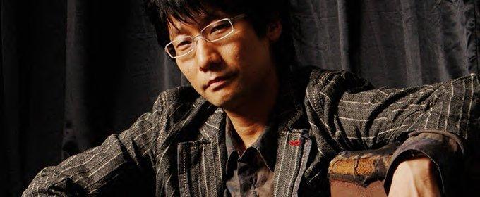 Vida y obras de Hideo Kojima