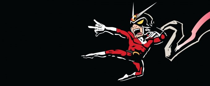 MGReplay | Viewtiful Joe