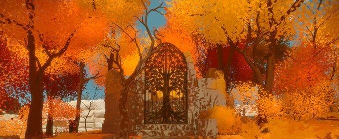 MGPodcast | The Witness, Final Fantasy XV, Recreativas