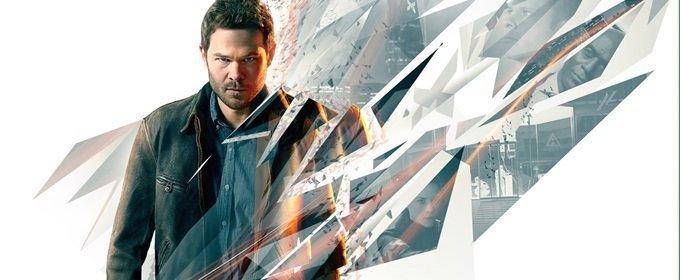 MGPodcast | Quantum Break en PC, XCOM 2, Naruto 4
