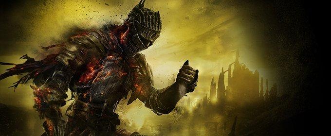 MGpodcast | Especial Dark Souls III