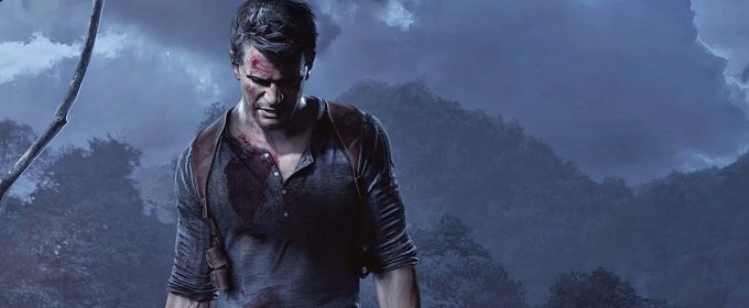 MGPodcast | Especial Uncharted 4