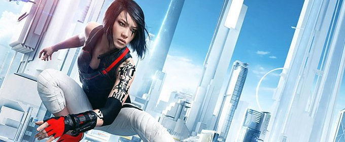 MGPodcast | Mirror's Edge Catalyst, The Witcher 3 Blood and Wine, PS4K confirmada