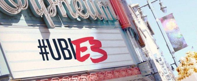 E3 2016 - Crónica de la conferencia de Ubisoft