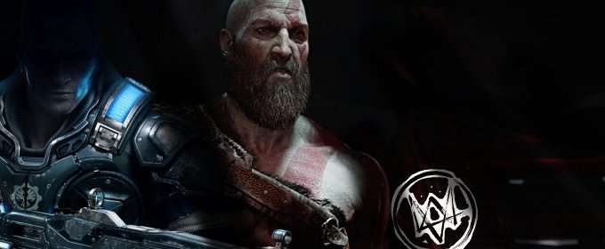MGPodcast | Especial E3 2016 (II), Microsoft, Ubisoft y Sony