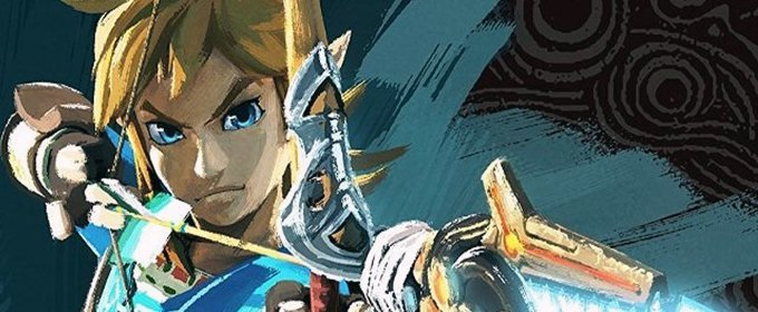 MGPodcast | Zelda Breath of the Wild, Mejores juegos de 2016 hasta ahora, Fin de temporada