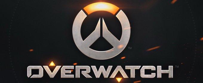 Gamescom 2016 - Entrevista Overwatch