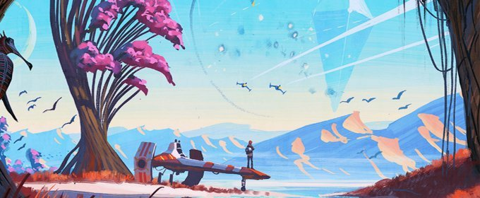 MGPodcast | No Man's Sky, Pokemon GO, PS4 Pro y más