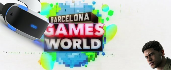 MGPodcast | Barcelona Games World, PlayStation VR, Mafia 3