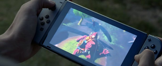 MGPodcast | Nintendo Switch, Scalebound cancelado