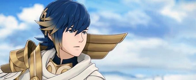 MGPodcast | Público en el E3 2017, Fire Emblem Heroes, Alone With You