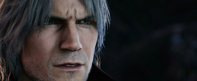 MGPodcast | Devil May Cry 5, PlayStation Now, Left Alive, Yoshi's Crafted World